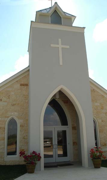 St Ignatius Exterior 1- DSC_0073.jpg