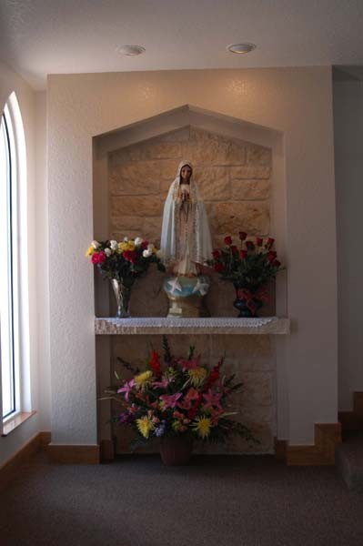 St Ignatius Interior 3 DSC_0078.jpg