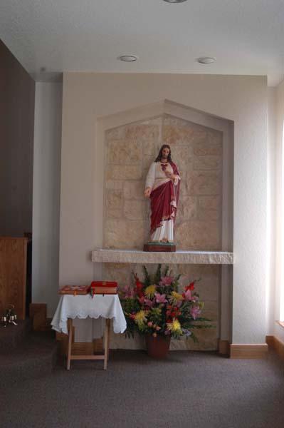 St Ignatius Interior 4 DSC_0079.jpg