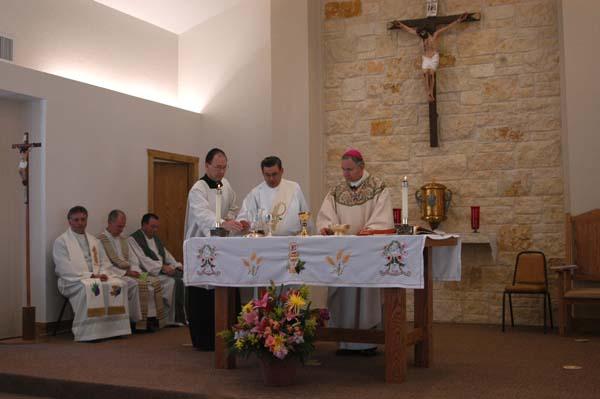 St Ignatius Mass 2- DSC_0070.jpg