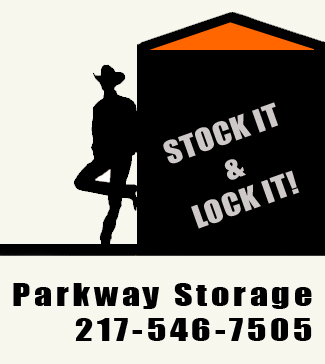 Parkway Storage - Stock It and Lock It ...