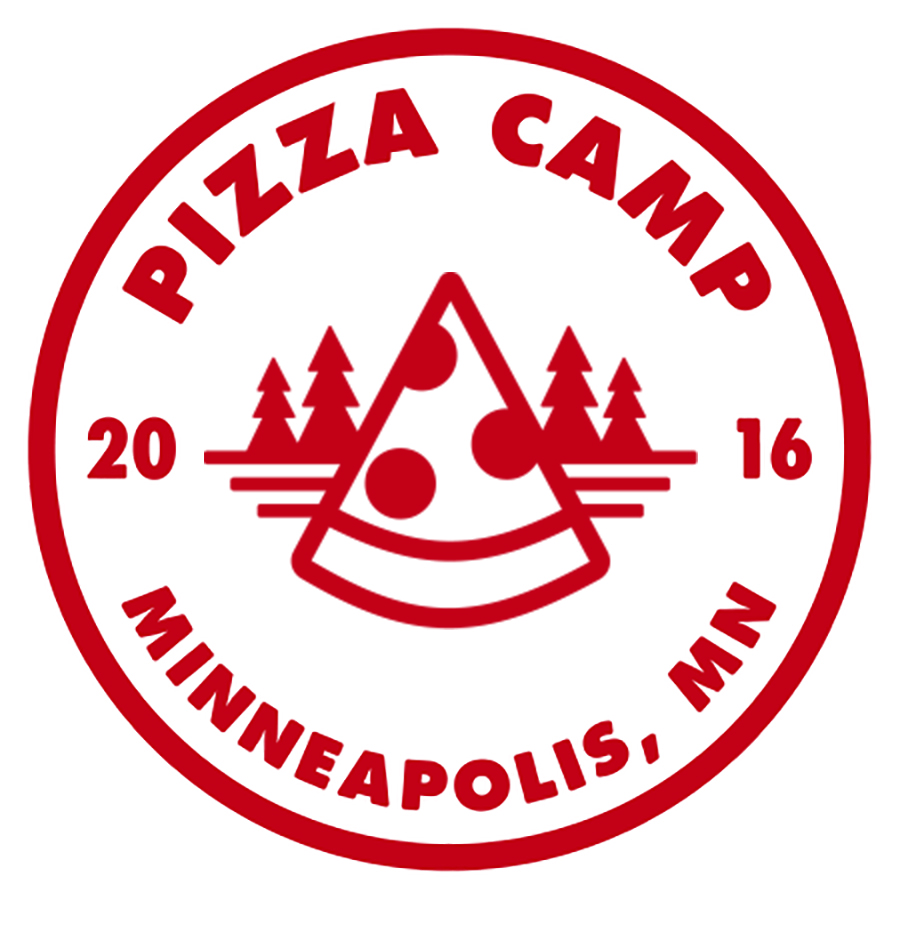 pizza-camp-logo-1.jpg