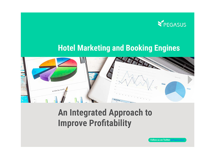 Pegasus_Hotel Marketing and Booking Engines_EBookCOVER.jpg