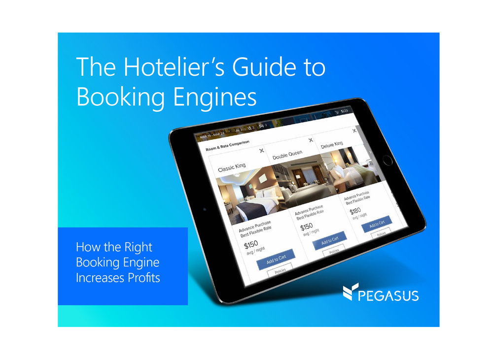 Pegasus_Hotelier's Guide to Booking Engines_COVER.jpg