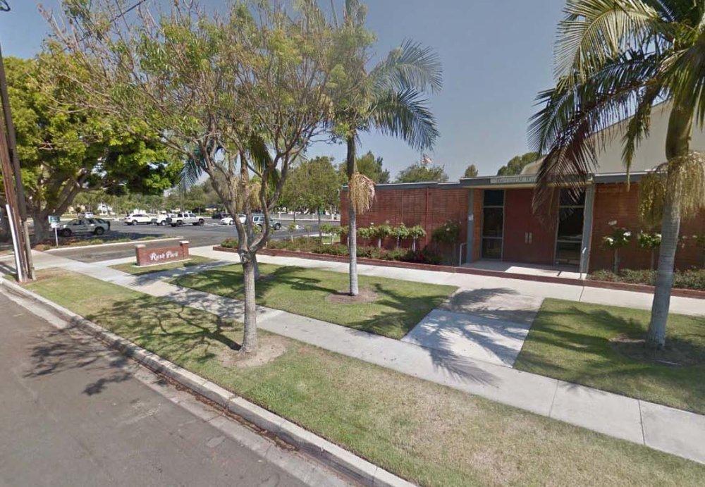 Rush Park Blume Dr Rossmoor CA- Google Maps.jpg