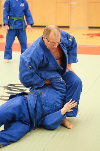 lethbridge judo 703 (333x500).jpg