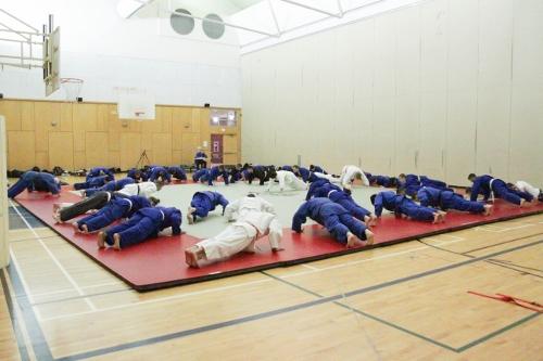lethbridge judo 099 (500x333).jpg