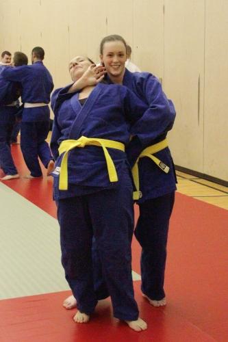 lethbridge judo 286 (333x500).jpg