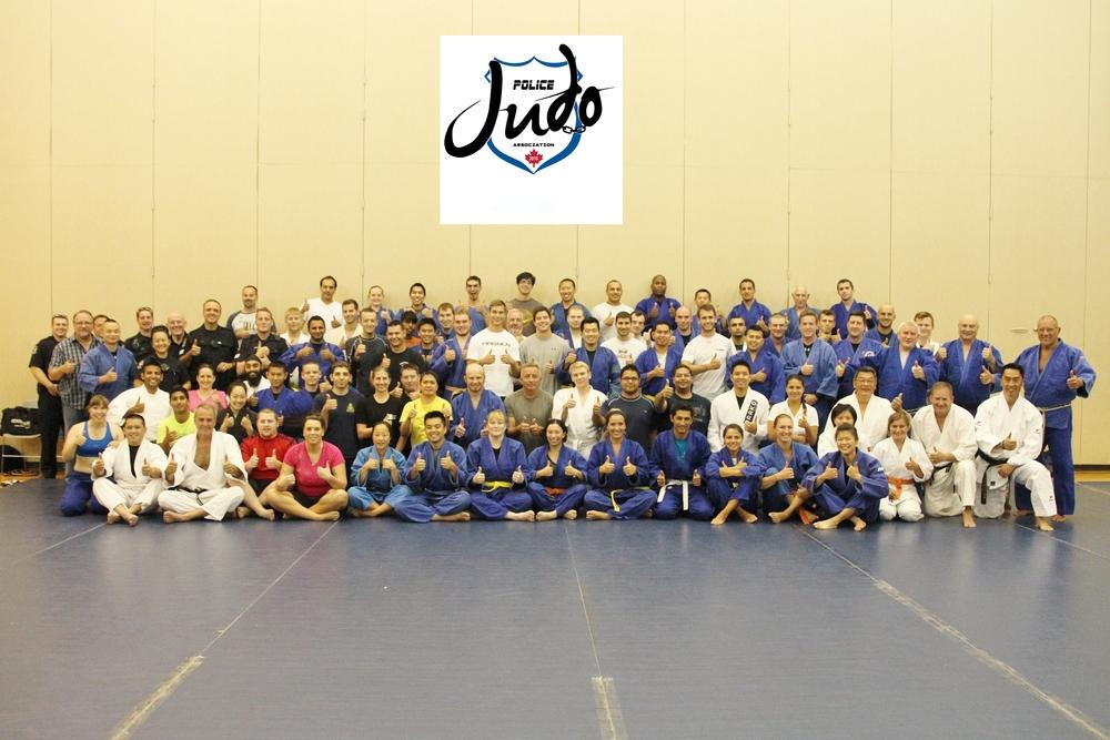 JIBC Club