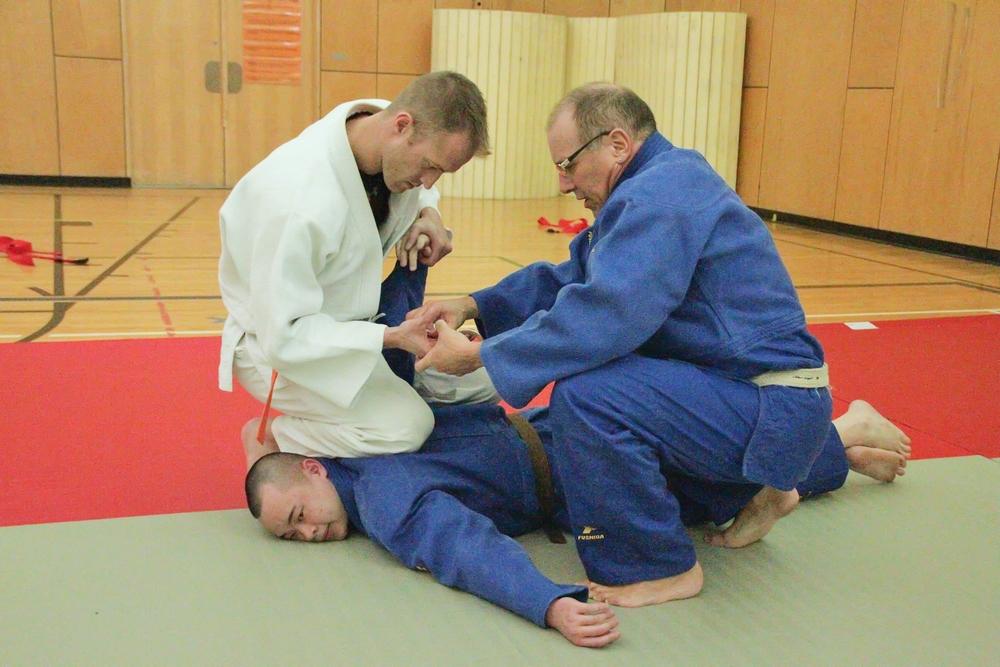 lethbridge judo 1458.jpg