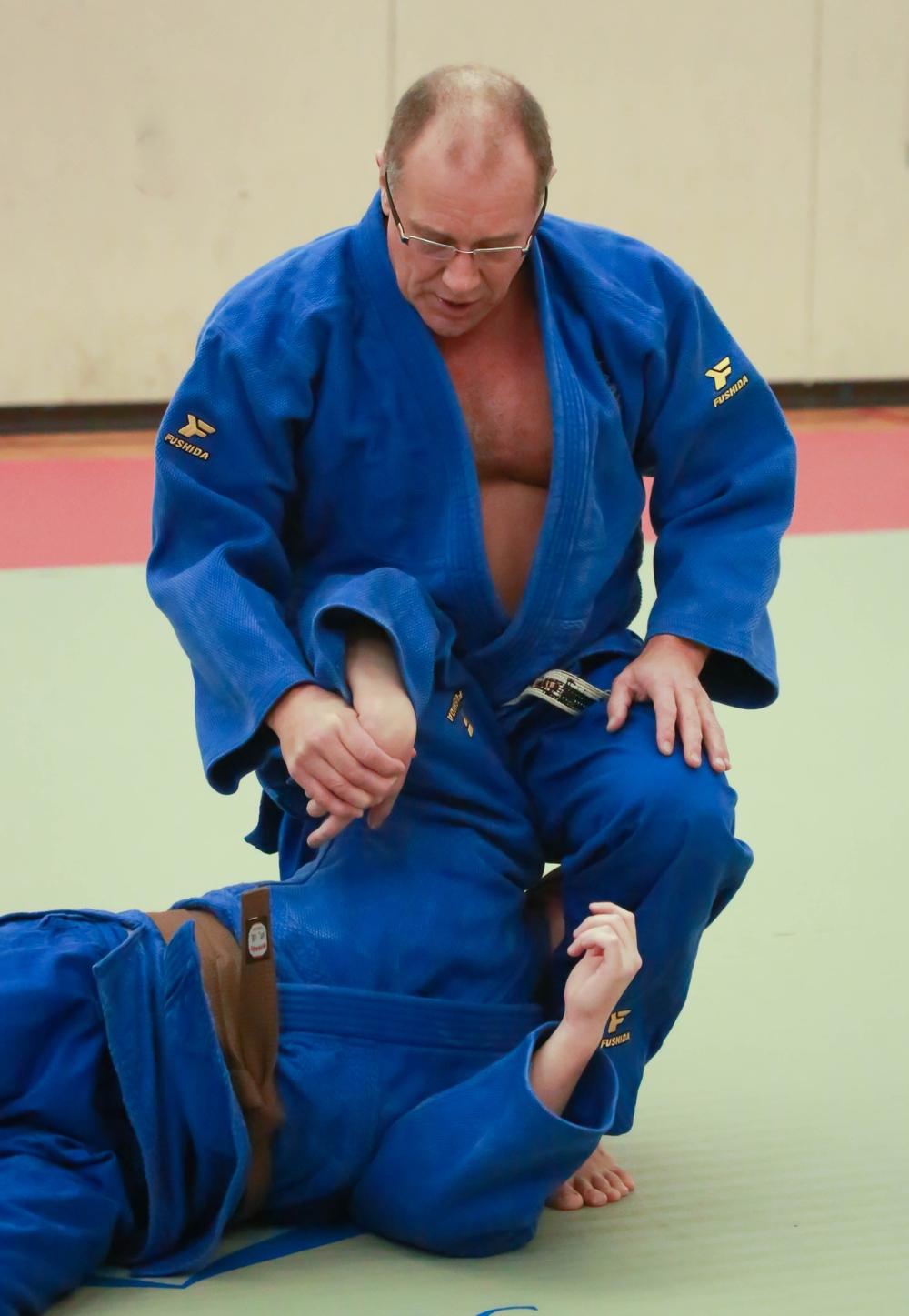 lethbridge judo 793.jpg
