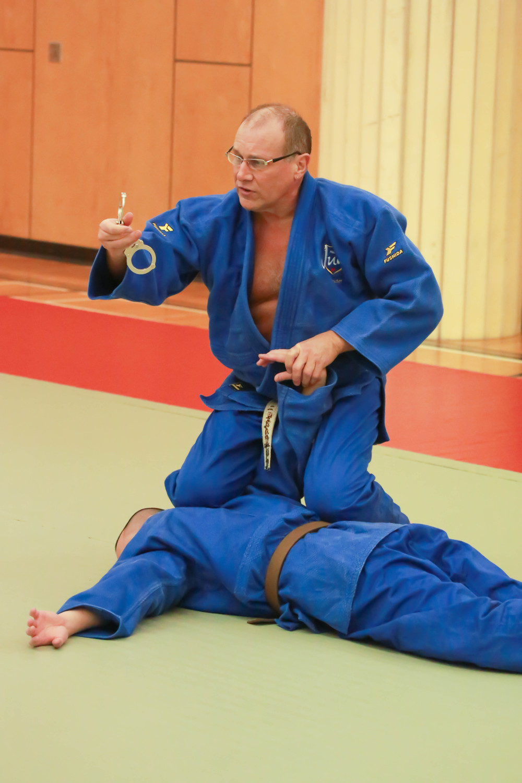lethbridge judo 914.jpg