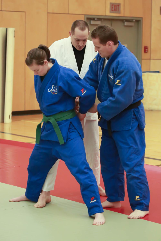 lethbridge judo 1075.jpg