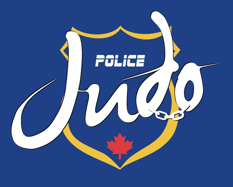 Police Judo Logo.jpeg