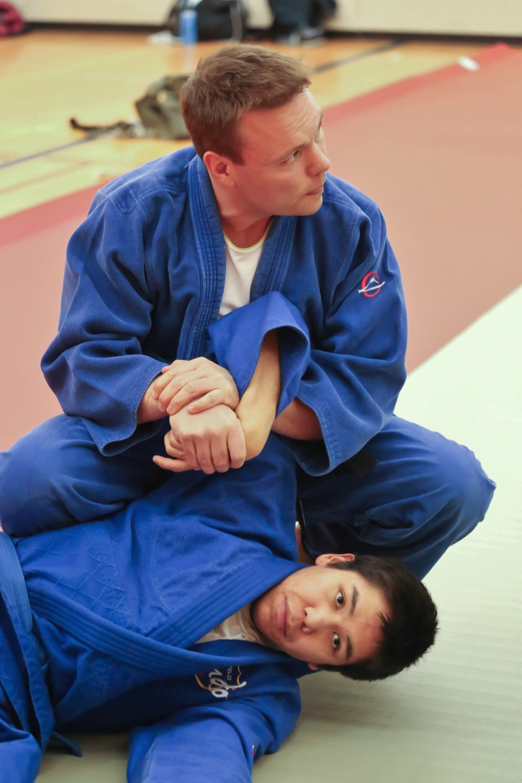 lethbridge judo 714.jpg