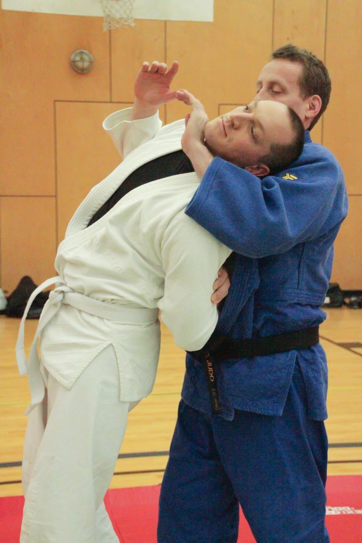 lethbridge judo 1580.jpg