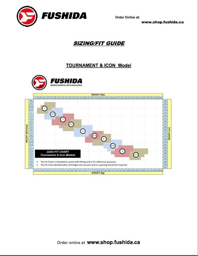 website page 2 fushida.jpg