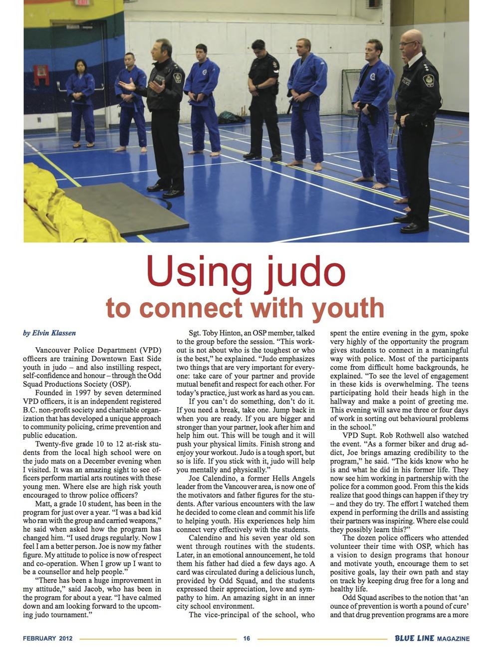 using judo .jpg