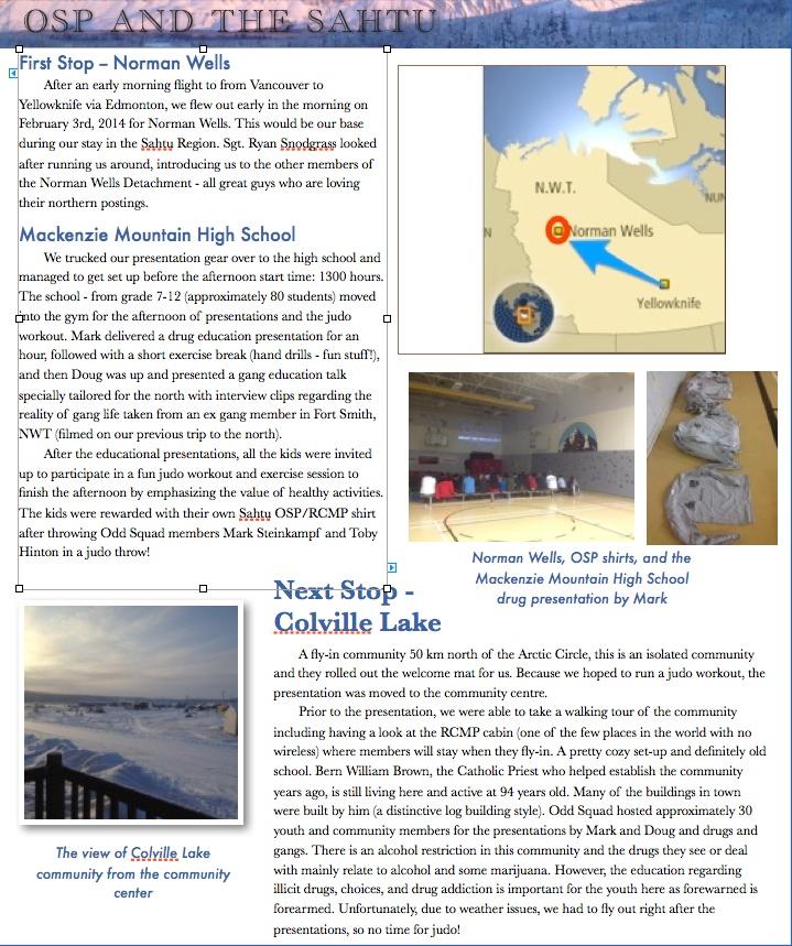 OSP Sahut Tour page 2.jpeg