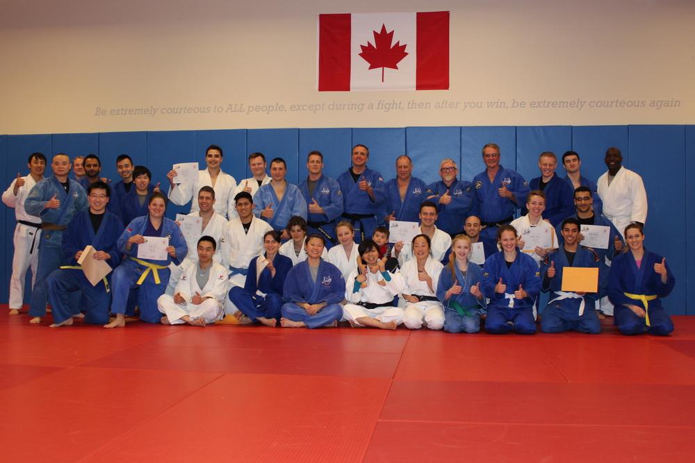 TTC Judo Grading April 2014.jpg
