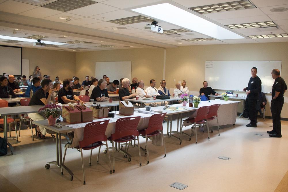 presentations-and-misc-ttc-hiroshi-seminar_052.jpg