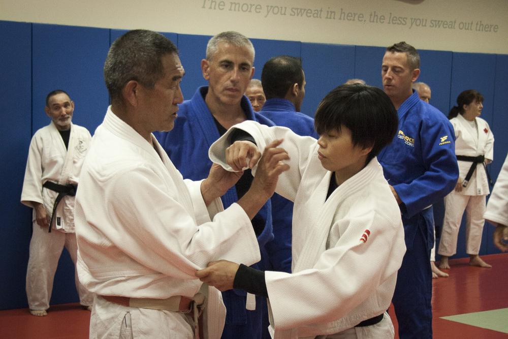 judo-ttc-hiroshi-seminar_095.jpg