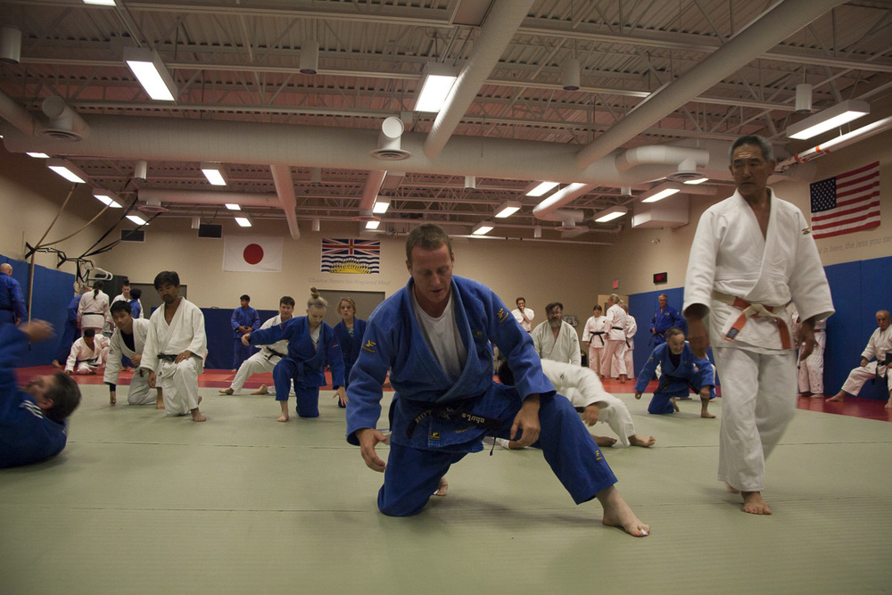 judo-ttc-hiroshi-seminar_004.jpg