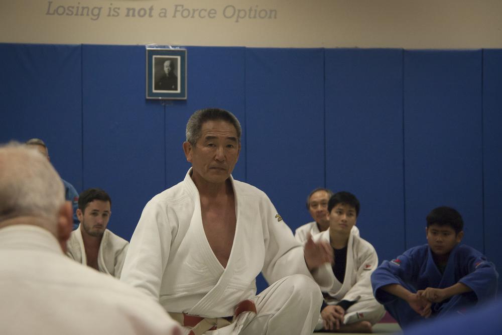 judo-ttc-hiroshi-seminar_010.jpg