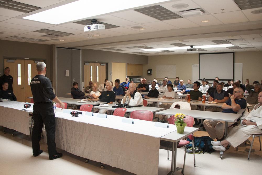 presentations-and-misc-ttc-hiroshi-seminar_026.jpg