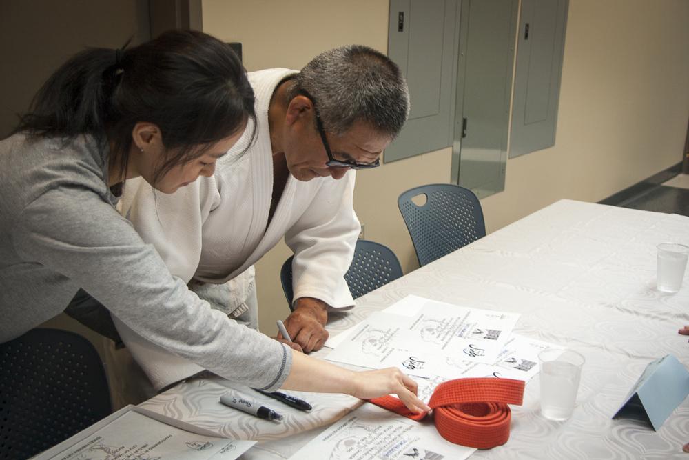 presentations-and-misc-ttc-hiroshi-seminar_062.jpg