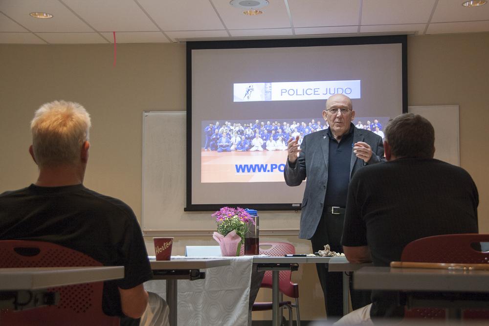 presentations-and-misc-ttc-hiroshi-seminar_057.jpg