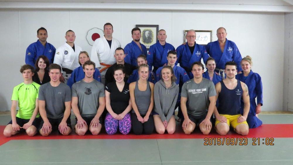 Kamloops Police Judo.jpg