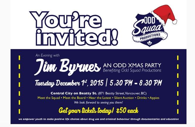 http://oddsquad.com/osp_event/an-odd-xmas-party-dec-2015/