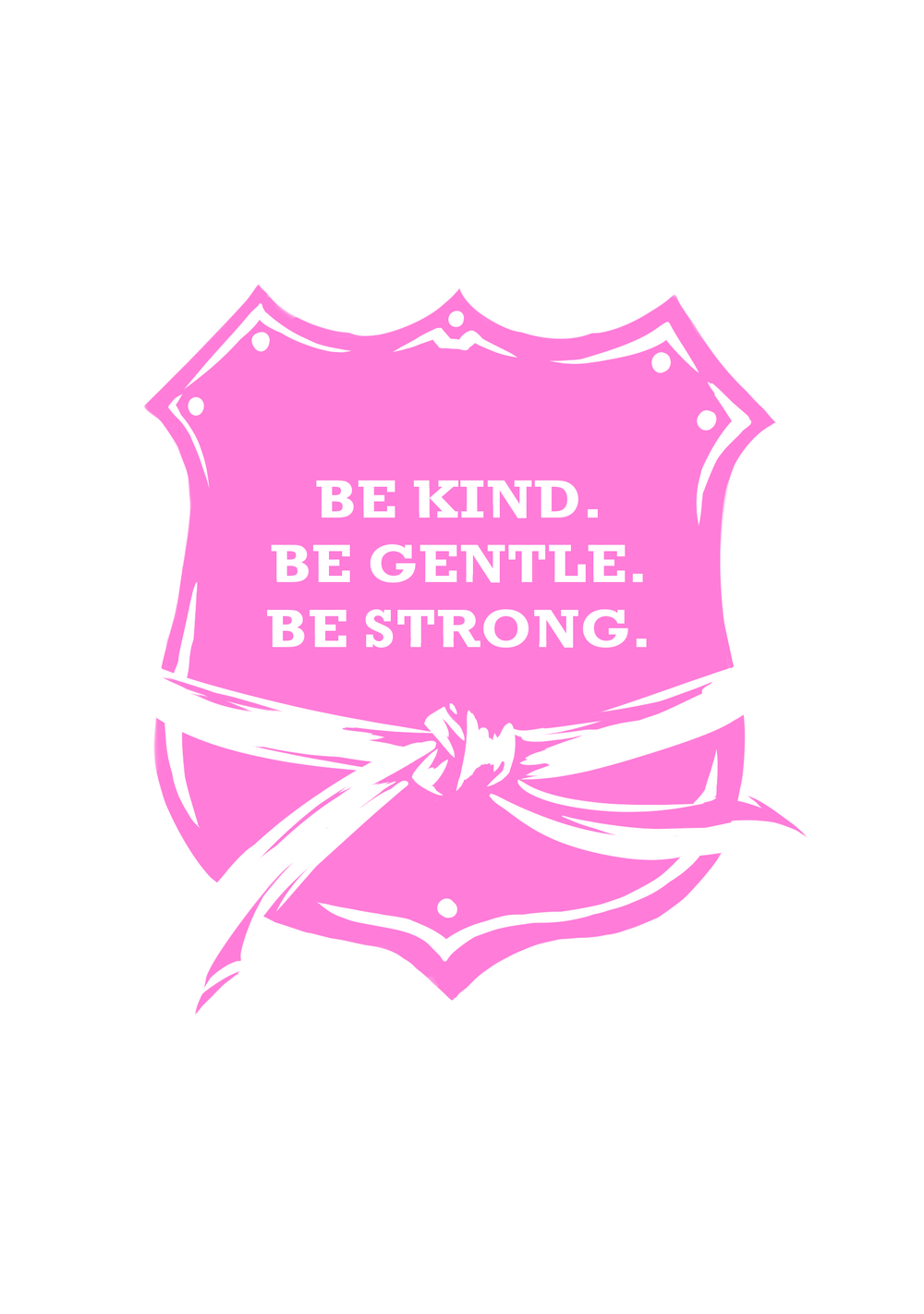 new-pink-police-judo-logo.png