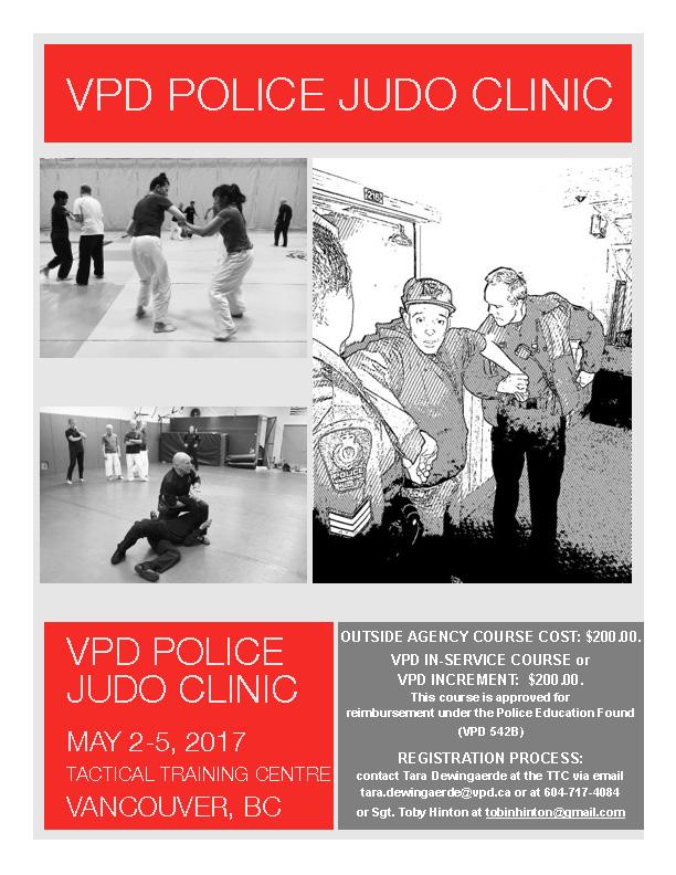 Police Judo Clinic May 2017.jpg