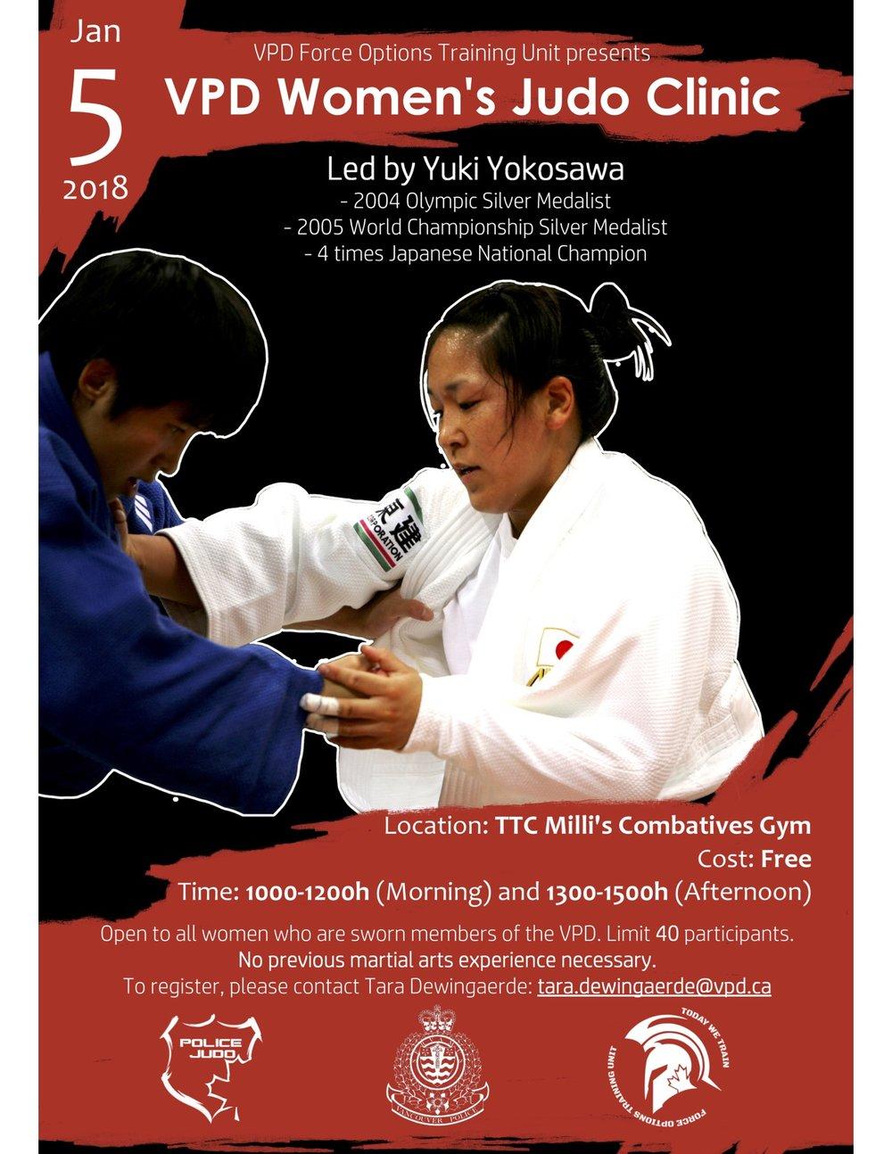 Yuki Yokosawa Clinic Poster - final Dec 8.jpg