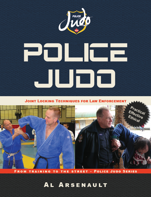 police-judo-book.png