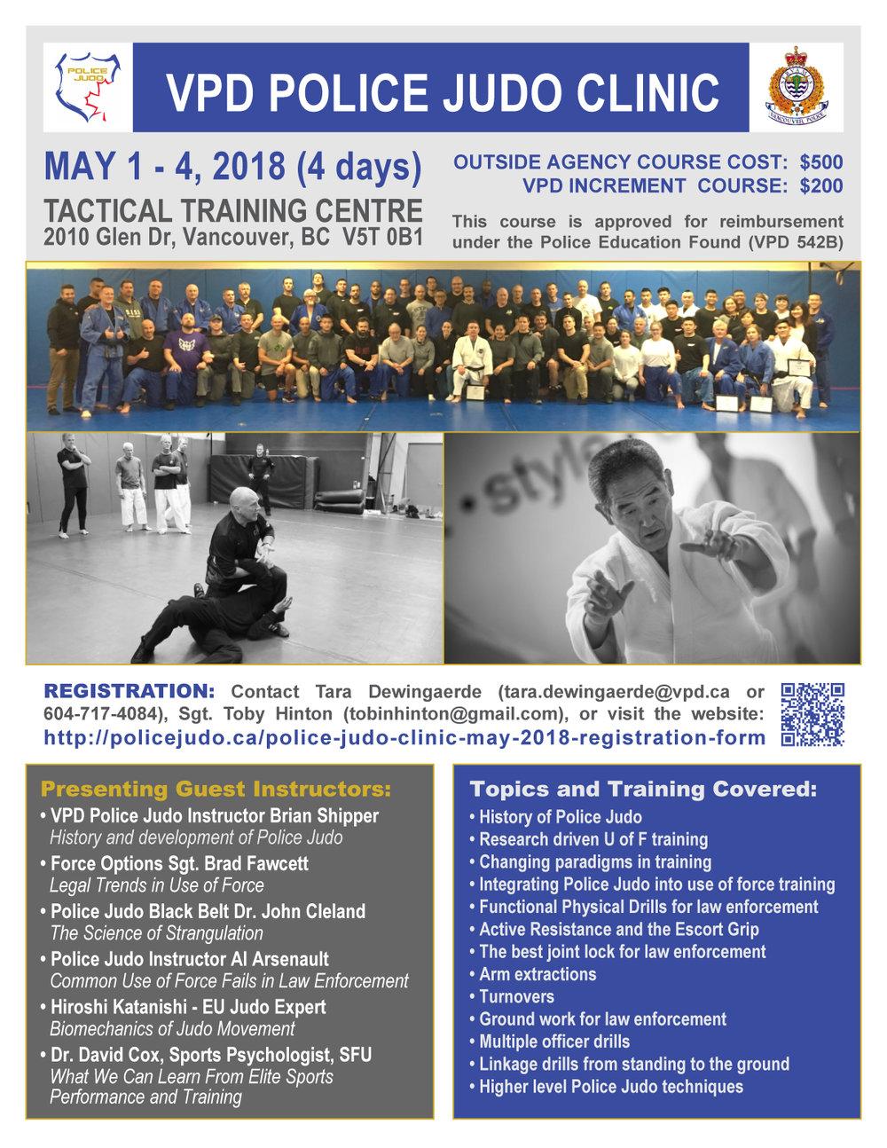 Police-Judo-Clinic-May-2018.jpg