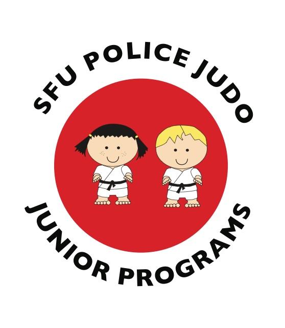 Police Judo Junior logo.jpg