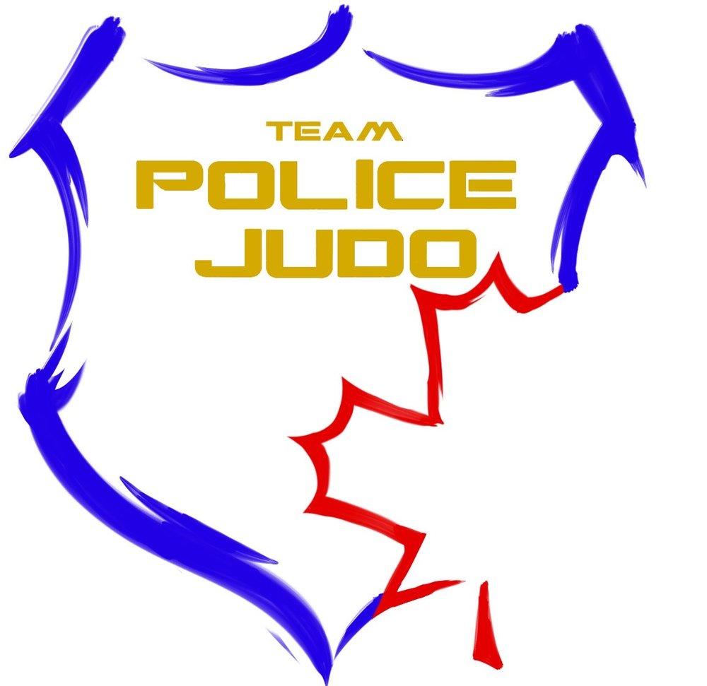 Police Judo logo.jpg