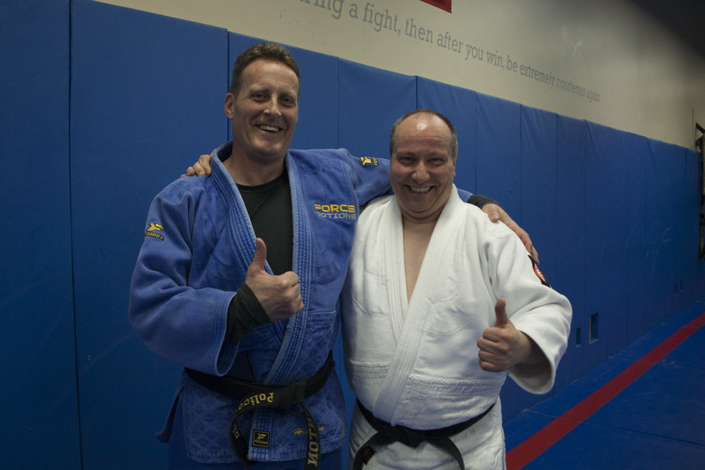 Andre and Toby May 2018 Police Judo Clinic.jpg