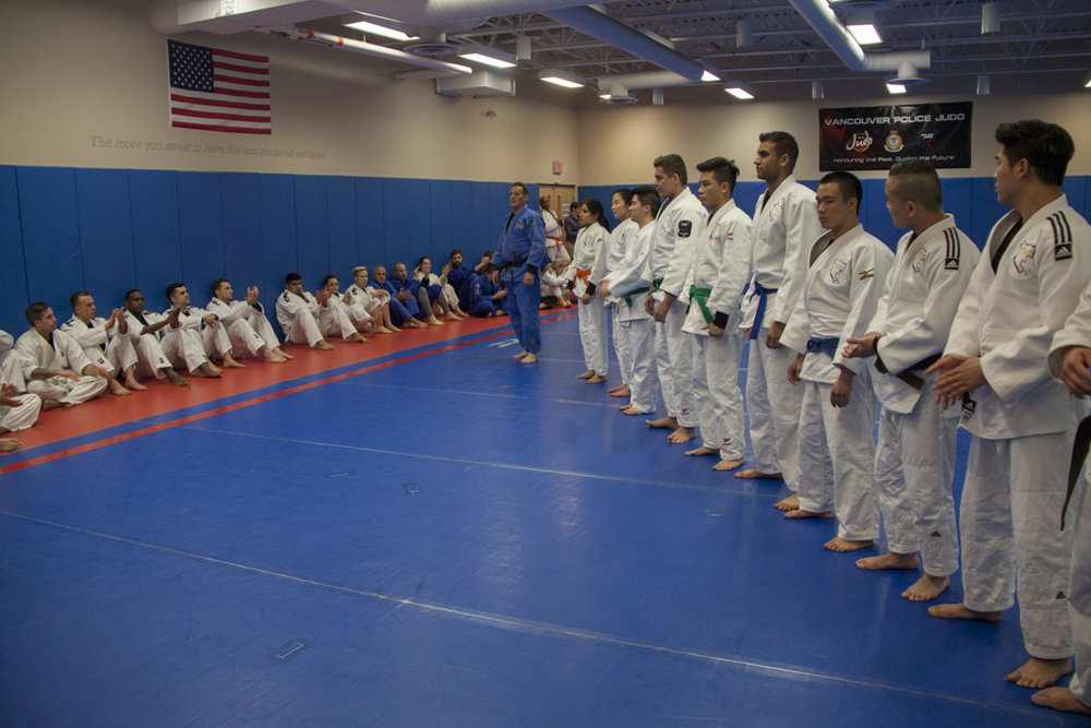 Demo Team May Police Judo CLinic 2018.jpg