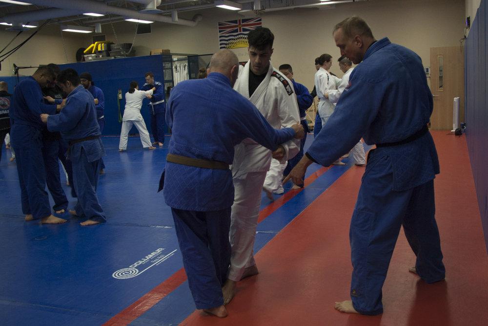 hiroshi-katanishi-police-judo-clinic-may-2018-day3-047.jpg