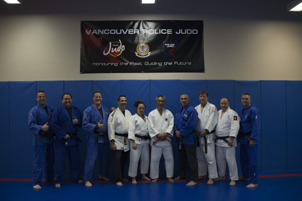 hiroshi-katanishi-police-judo-clinic-may-2018-day3-069.jpg