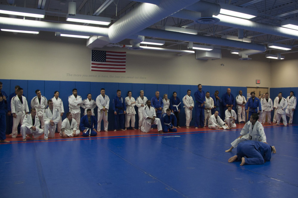 hiroshi-katanishi-police-judo-clinic-may-2018-day3-079.jpg