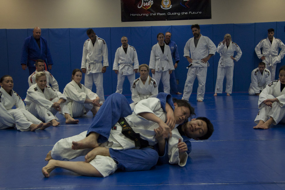 hiroshi-katanishi-police-judo-clinic-may-2018-day3-093.jpg