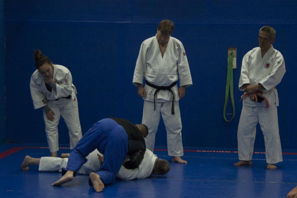 hiroshi-katanishi-police-judo-clinic-may-2018-day3-102.jpg