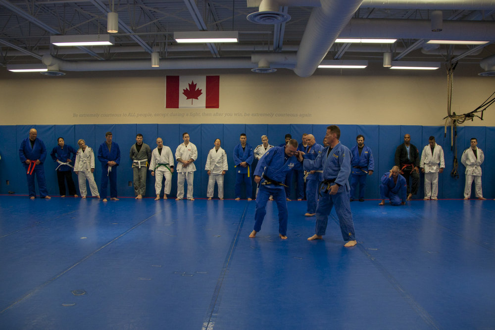 Reverse Sit Down Twist Lock May 2018 Police Judo Clinic.jpg