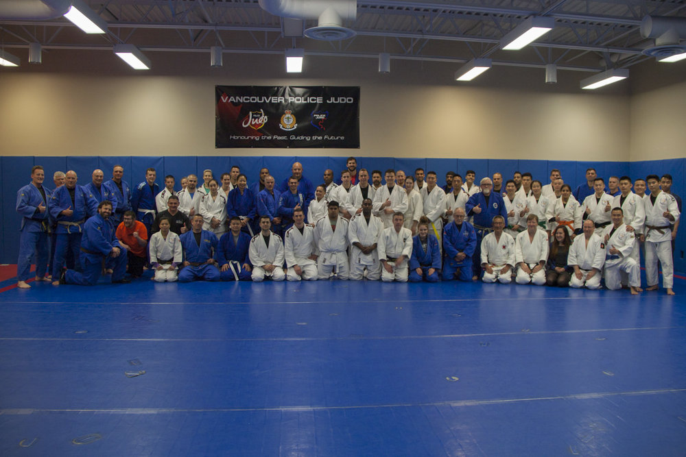 VPD Police Judo CLinic Day 4 May 2018.jpg