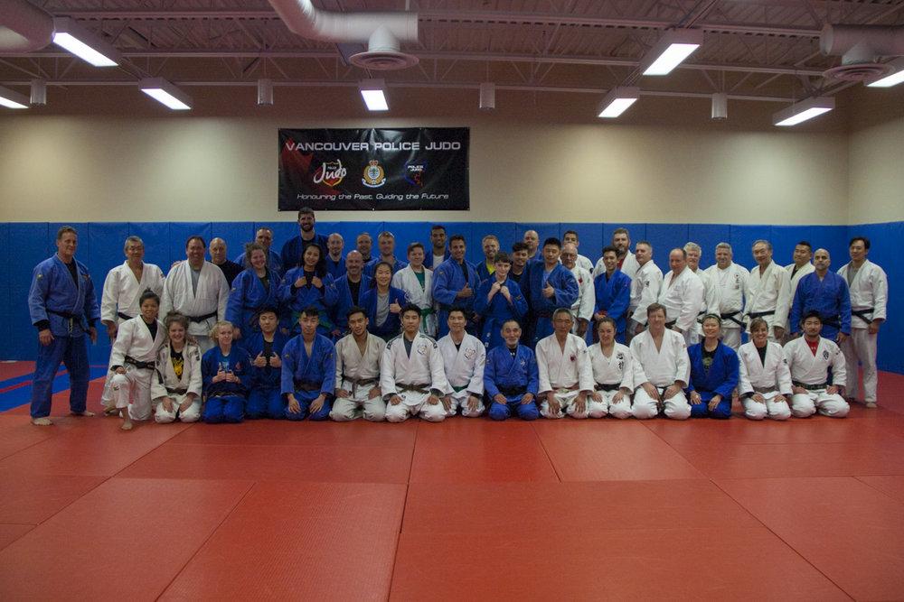 hiroshi-katanishi-police-judo-clinic-may-2018--002.jpg